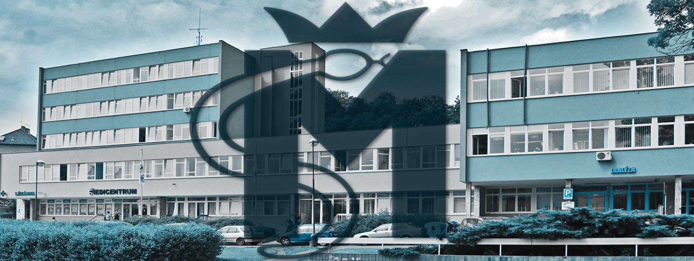 Medicentrum Beroun s.r.o.